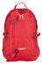 Haglöfs Tight Small Backpack Rich Red
